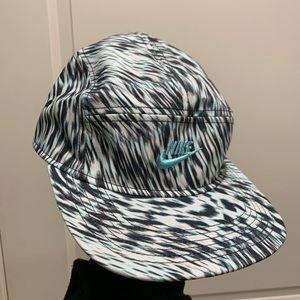 Nike Hat NWOT